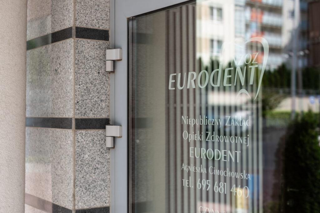Eurodent<br />