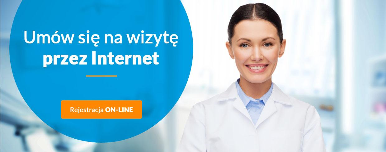 Dobry Stomatalog NZOZ Eurodent - Dentysta Białystok Suchowola
